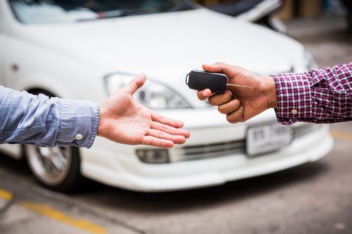 Výkup aut v Liberci